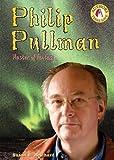 Philip Pullman, Susan E. Reichard, 0766024474