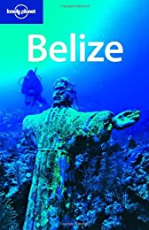 Belize (Country Guide)