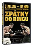 Zpatky do ringu (Grudge Match)