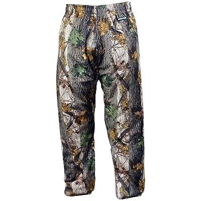 Rivers West Clothing Pioneer Pant