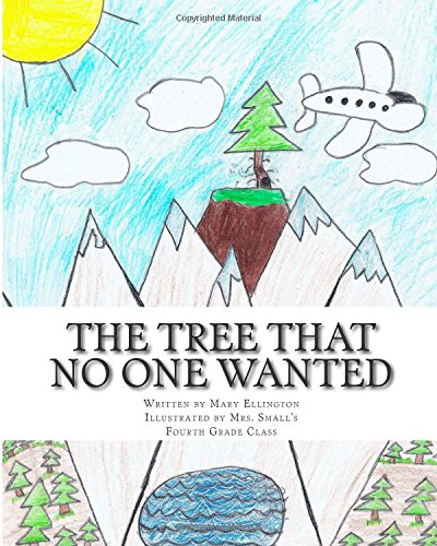 Download The Tree That No One Wanted PDF