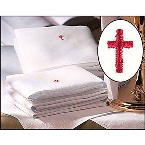 Lavabo Towel - 4