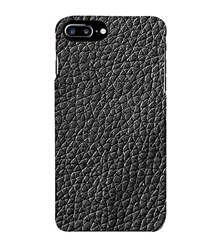 e52fa0a724af7 For Apple iPhone 7 Plus crocodile Printed Cell Phone  Amazon.in ...