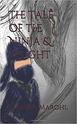 The Tale of the Ninja & Knight: Amazon.es: Marissa Marohl ...