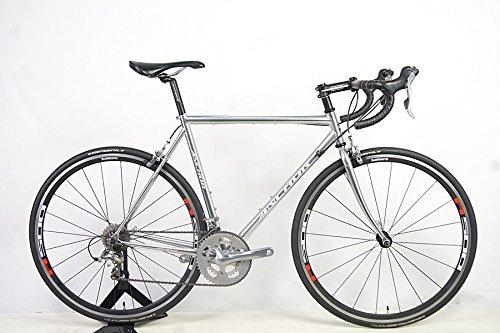 ANCHOR(アンカー) RNC3 SPORT(RNC3 スポーツ) ロードバイク 2012年 550サイズ B07DZD7HC2