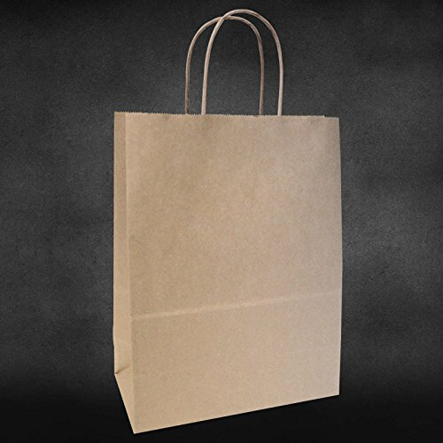10 x13 Bagsource MATERIALS CERTIFIED product image