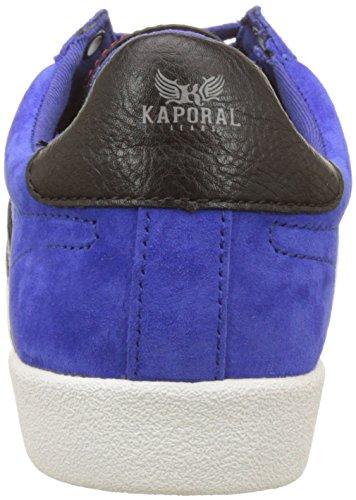 Royal Kanior Bleu Sneaker Blu 141 Uomo Kaporal dfqTX6wT