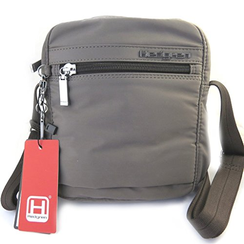 Hedgren M4818 bandoulière M4818 Sac taupe bandoulière taupe Sac Hedgren Hedgren fd8Oqdrw