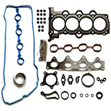 #1: Scitoo Head Gasket Kits for Kia Soul Rio Hyundai 2012-2016 Engine Head Gaskets Automotive Replacement Gasket Set