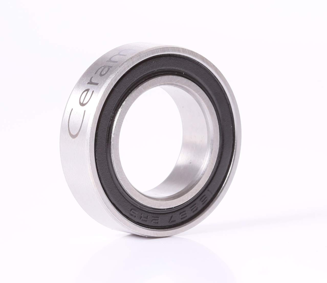 ACER Racing 15267 2RS Bearing 15x26x7 Si3N4 Ceramic Sealed Ball Bearings