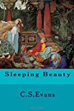 Sleeping Beauty, C Evans, 1500139726