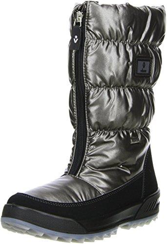 Vista Women's 11-31322 Peltro Snow Boots Charcoal WdPNxZTz