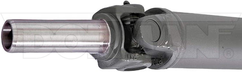 OE Solutions 946-226 Rear Driveshaft Assembly Dorman