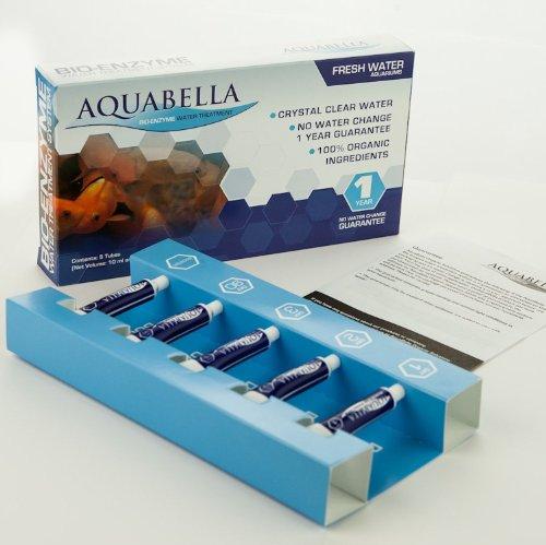 aquabella-bio-enzyme-fresh-water-treatment