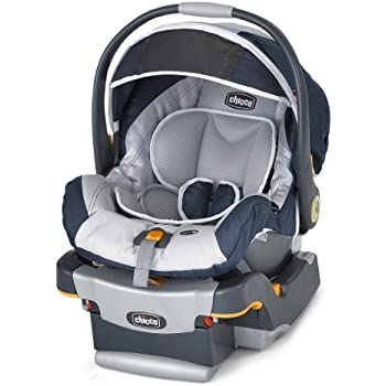 Image Result For Chicco Keyfit Infant Car Seat And Base Equinox