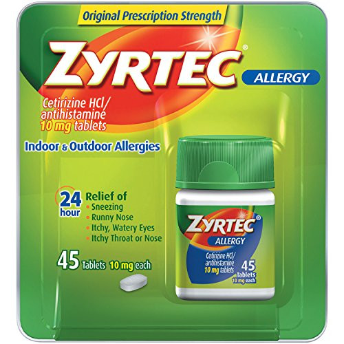 zyrtec-allergy-relief-tablets-45-count-10-mg-each