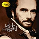20th Century Masters: The Millennium Collection: The Best Of Merle Haggard