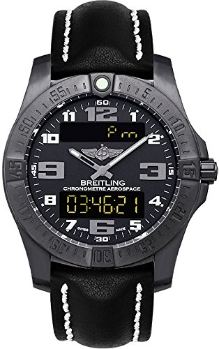 Breitling Professional Aerospace Evo V7936310/BD60-436X