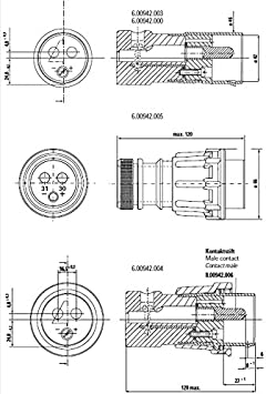 M/ètre dangle de pente universel d/étecteur de pas rotatif /à double /échelle avec flacon de niveau avec cadran de pouce inclinom/ètre de 0 /à 180 degr/és rapporteur de niveau multifonctionnel magn/étique