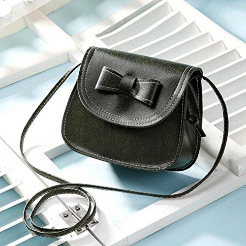 ZA Cheap Bag Bags by Shoulder for Small Colors TOPUNDER Women Handbag body Green Girl Cross ZOfxq