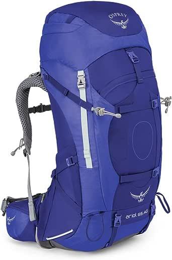 Osprey Ariel 65 Womens Hiking Backpack