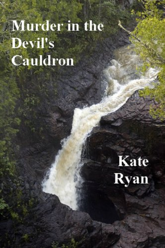 Murder in the devils cauldron kindle edition by kate ryan amy murder in the devils cauldron by ryan kate fandeluxe Image collections