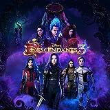Descendants-3