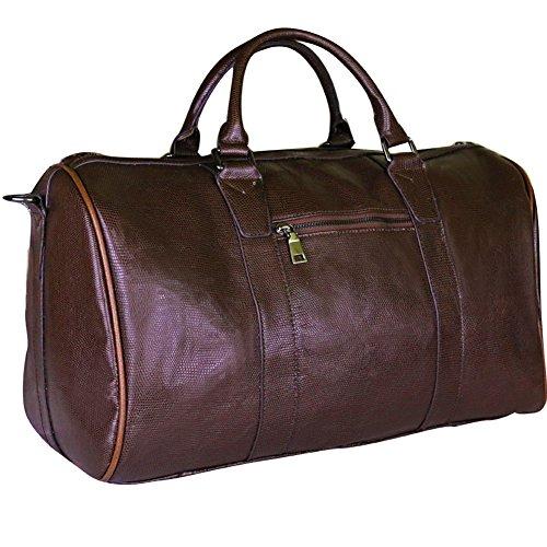 Cabin Bag Cheap - 7