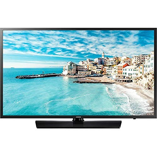 Samsung 478 Series 40In Standard Direct-Lit LED Hospitality TV