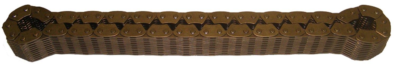 Cloyes 10-022 Transmission Drive Chain