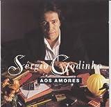 SERGIO GODINHO-AOS AMORES - REB