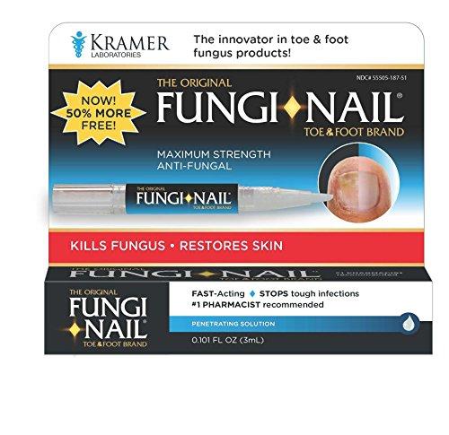 Nails Inc Treatments