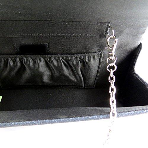 Cerimonia package Scarlettnera. Compras Para La Venta Hacer Un Pedido gB6WxDGz7p