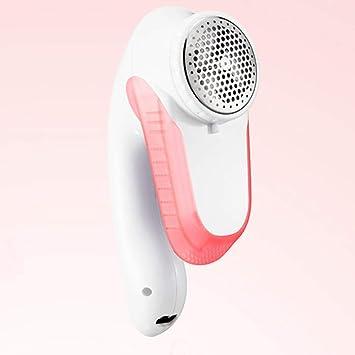 Candybarbar Super Power Hair Trimmer Máquina de Afeitar de Carga ...