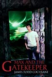 Free eBook - Max and the Gatekeeper