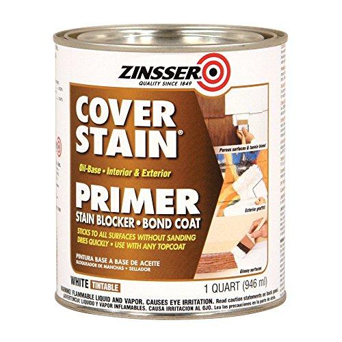 rust-oleum-3554-zinsser-high-hide-cover-stain-primer-and-sealer-white