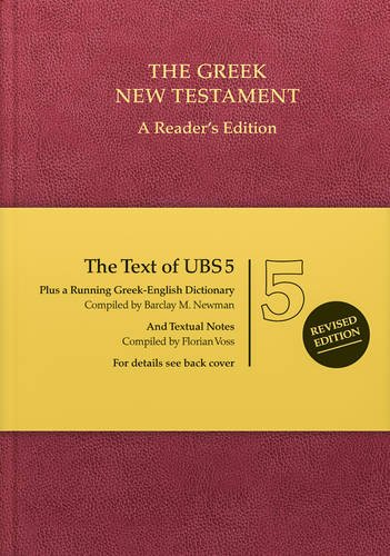 greek-new-testament-the-text-of-ubs-5-readers-edition