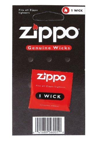 Zippo Lighter Wick by MFH