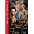 Reynolds Pack 3: Against All Odds (Siren Publishing Menage Everlasting)