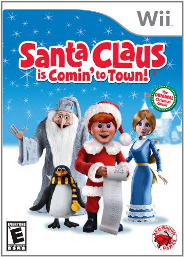 santa-claus-is-comin-to-town-nintendo-wii