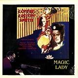 Magic Lady [VINYL]