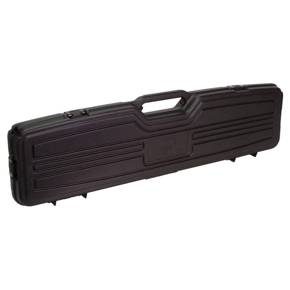 Plano Molding Company SE Series Rimfire/Sporting Gun Case, Black, Large 1014212