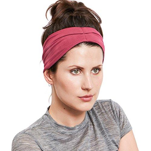 BLOM Original Headband Guarantee Comfortable