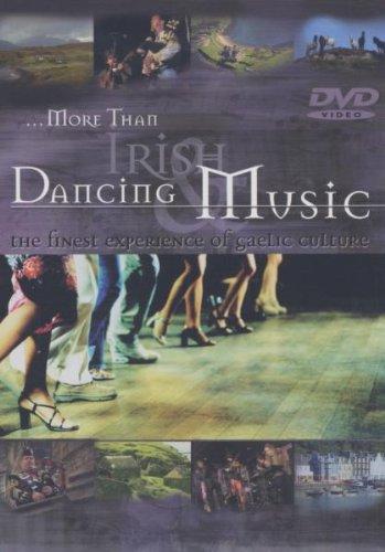 Irish Dancing Music: The Finest Experience of Gaelic - Iron Horse 2003