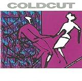 incl. Find a Way (CD Album Coldcut, 8 Tracks)