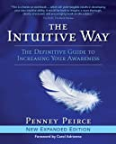 The Intuitive Way, Penney Peirce, 1582702403