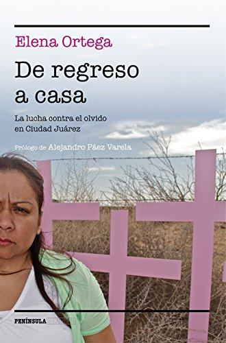 Descargar Libro De Regreso A Casa Elena Ortega