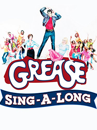 grease-sing-a-long