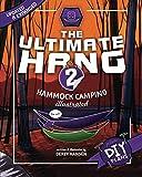 Guide Gear Hammocks