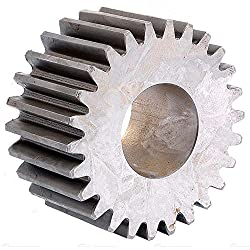 T29444 New Pinion Gear For John Deere 2020 2120 20